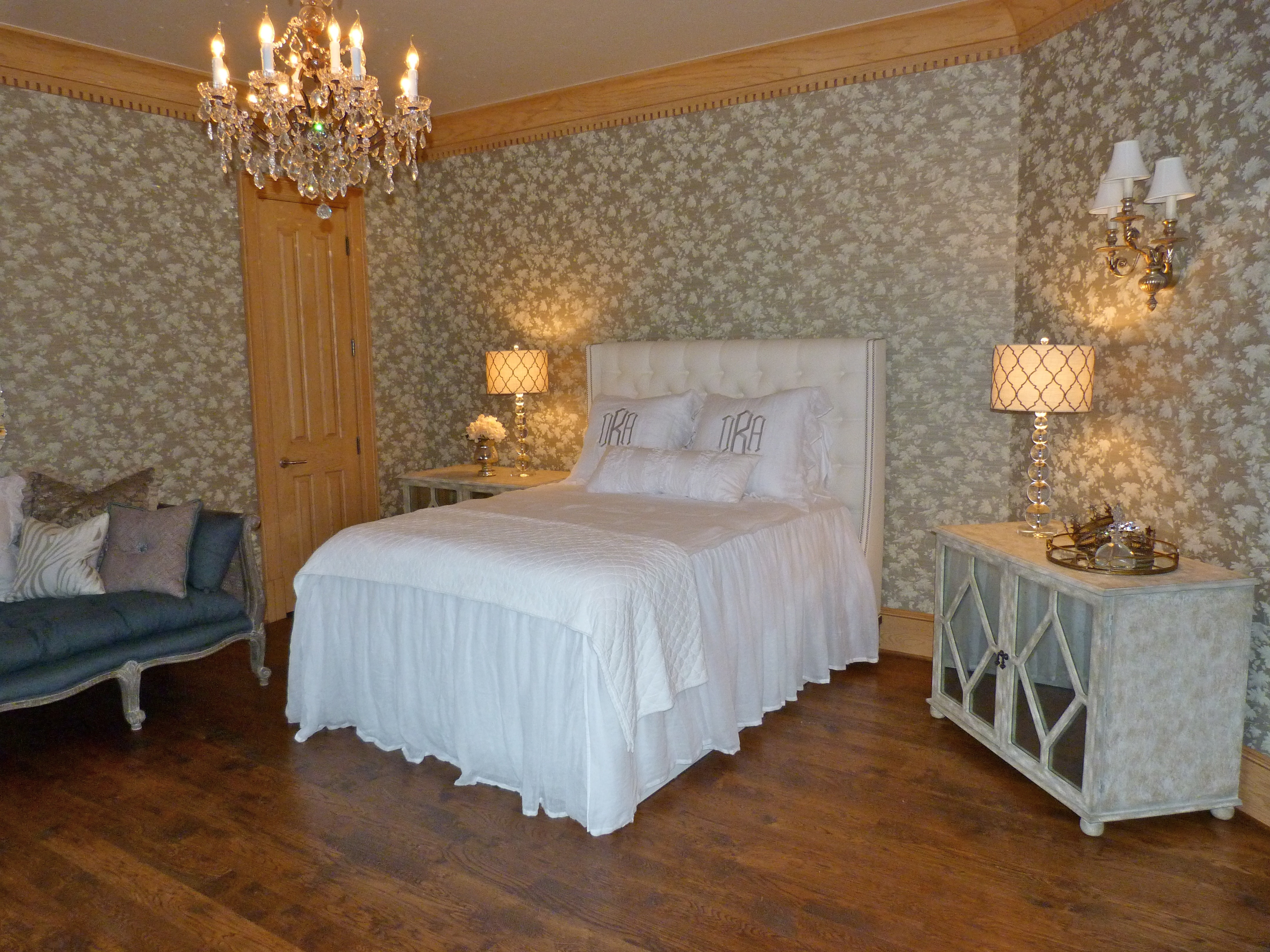 majestic interior design games for girls. Bedroom designed by Majestic Construction interior designer Man Caves for Sports Fanatics