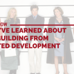 Cover photo for Need to Know What I've Learned about Home Building from Arrested Development from Majestic blog