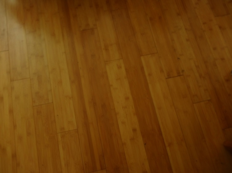 A Complete Guide To Home Flooring Options Majestic Construction
