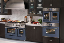 KBDS-Colorful-Appliances_960x640