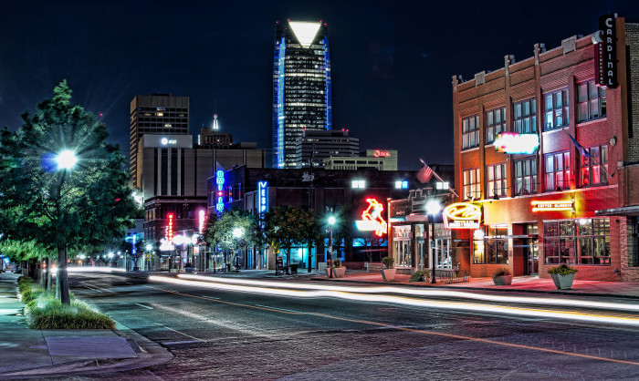 Automobile_Alley_in_Oklahoma_City