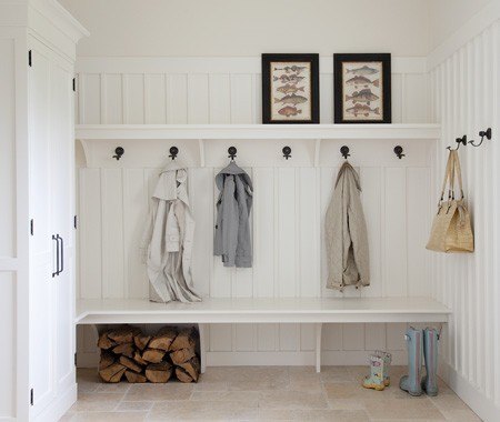 House-and-Home-white-mudroom