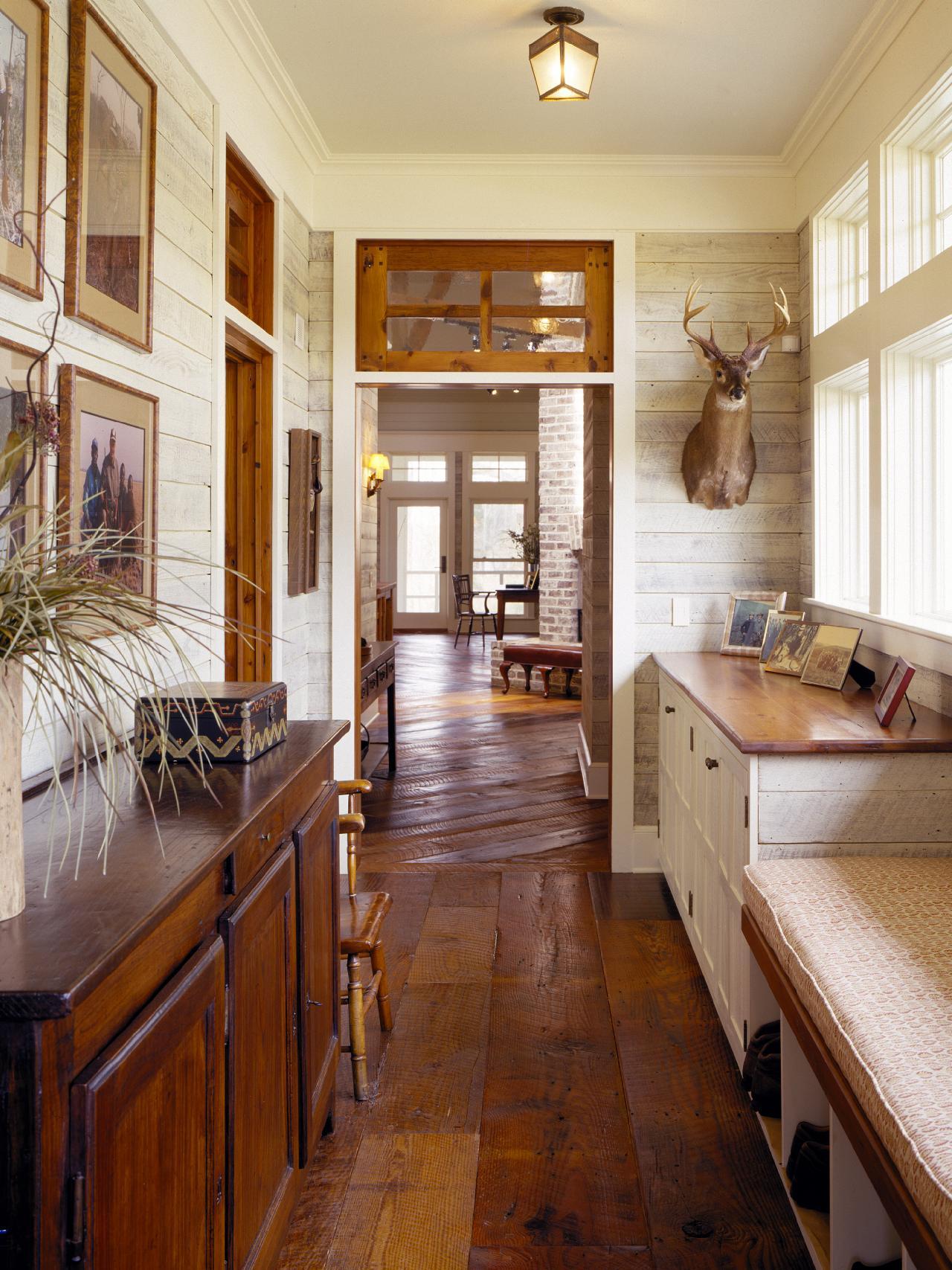 Original Jane Frederick Rustic Cottage Wood Mudroom S3x4 Jpg Rend