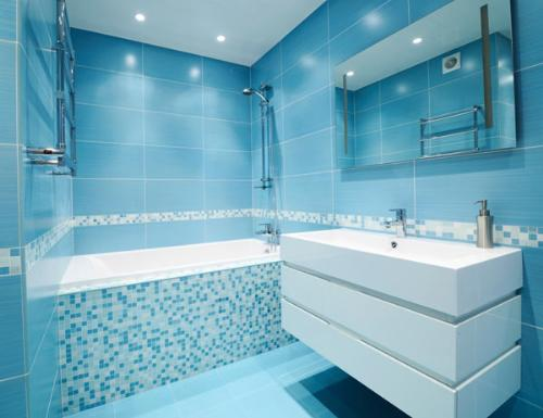 baby-blue-ceramic-bathroom-tile-colors