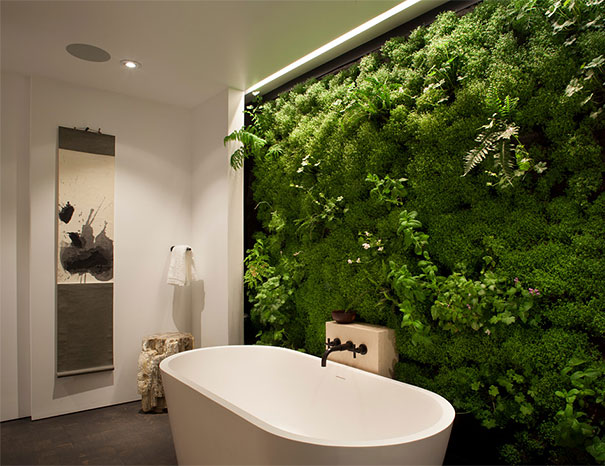 plants-green-interior-design-ideas-16