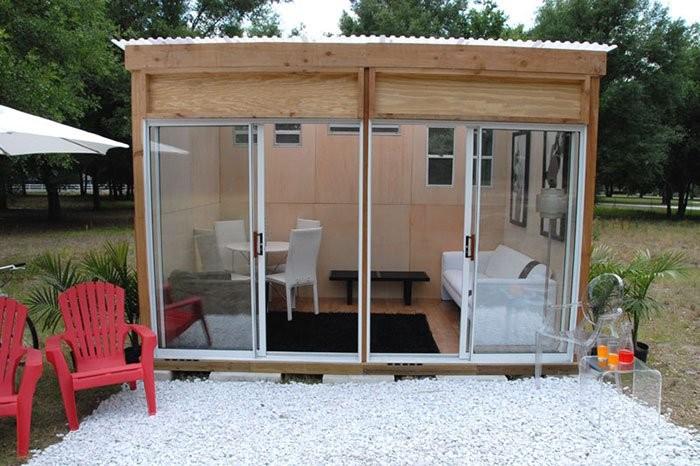 backyard-office-sheds-20